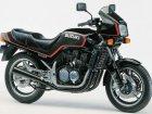 Suzuki GSX 400FW